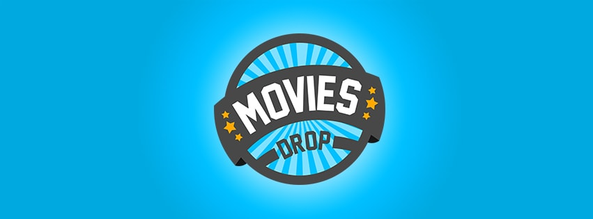MoviesDrop Cover Photo