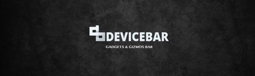 DeviceBARCover